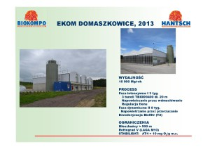 150617 BIOKOMPO referencje-page-003
